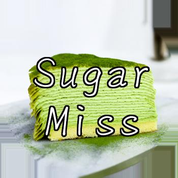 sugar-miss-%e6%8b%b7%e8%b2%9d