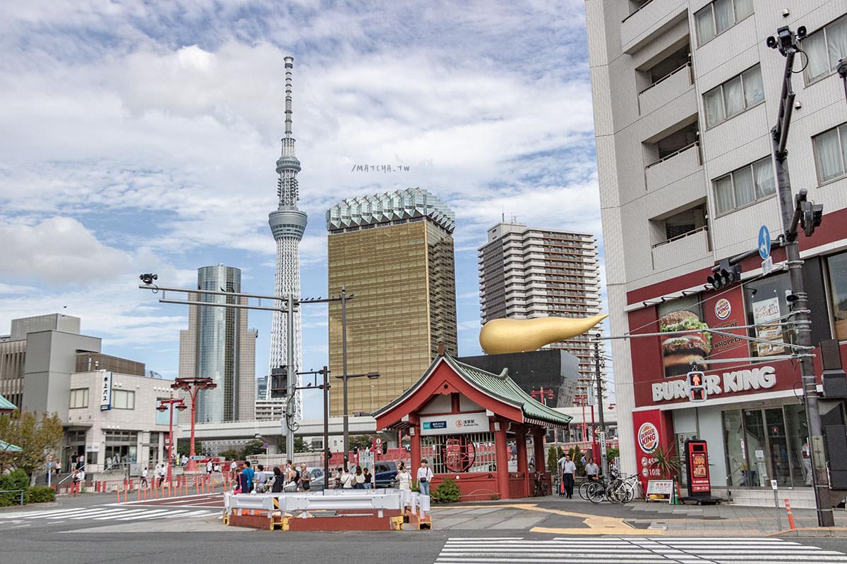 東京晴空塔|塔內觀光及うどん本陣 山田家 晴空塔店。另有TOKYO SKYTREE 抹茶整理
