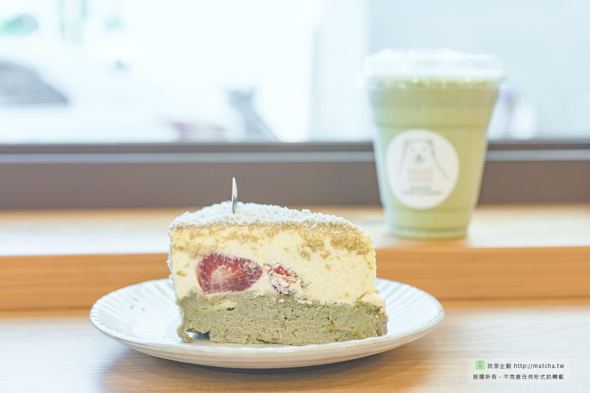 桃園中壢早午餐|好貳 coffee home cuisine。早午餐時段也要吃甜點