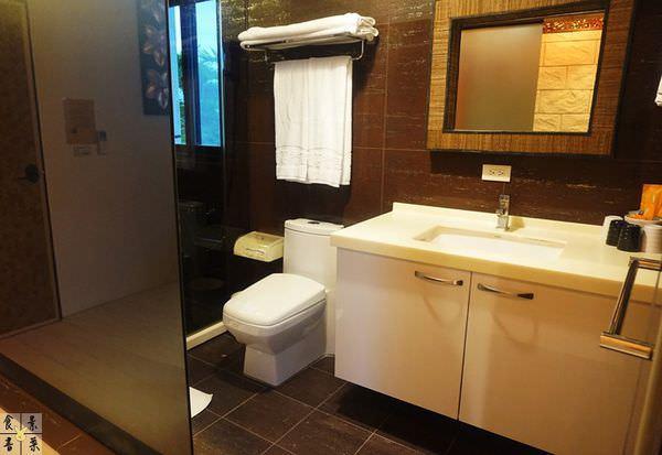 浴室1.jpg