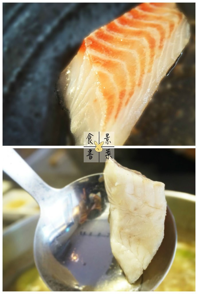 鯛魚.jpg