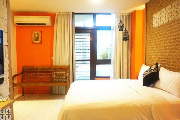 房間9.jpg